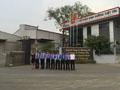Công ty Cổ Phần Dinh Dưỡng Việt Tín là một trong những Công ty lớn có uy tín, chất lượng hàng đầu trong cả nước trong lĩnh vực thức ăn chăn nuôi.