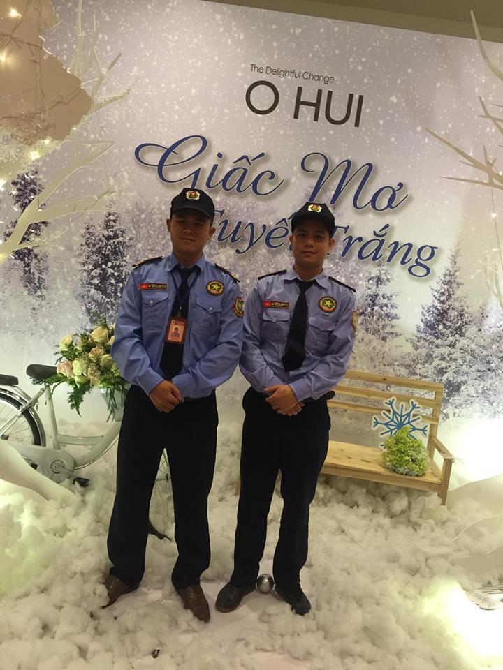 Sự kiện giới thiệu sản phẩm của Công ty Ohui _ mỹ phẩm hàng đầu Việt Nam tại khách sạn FORTUNA -Láng Hạ- Hà Nội.