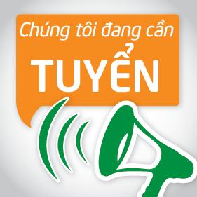 Công ty đang cần tuyển gấp 50 nhân viên làm việc tại Thị trấn Sóc Sơn, KCN Nội Bài, Thị trấn Đông Anh, Nội Thành Hà Nội