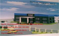Theo chương trình hợp tác đảm bảo an toàn - an ninh doanh nghiệp, trong tháng 6/2013 Giám đốc CÔNG TY TNHH INKEL VIỆT NAM   - Ông Park Yong Seon, cùng Giám đốc công ty TNHH Dịch vụ Bảo vệ An Viên - Ông Nguyễn Đoàn Dũng tham gia ký kết hợp đồng  về việc cung cấp và sử dụng dịch vụ bảo vệ mục tiêu CÔNG TY TNHH INKEL VIỆT NAM.