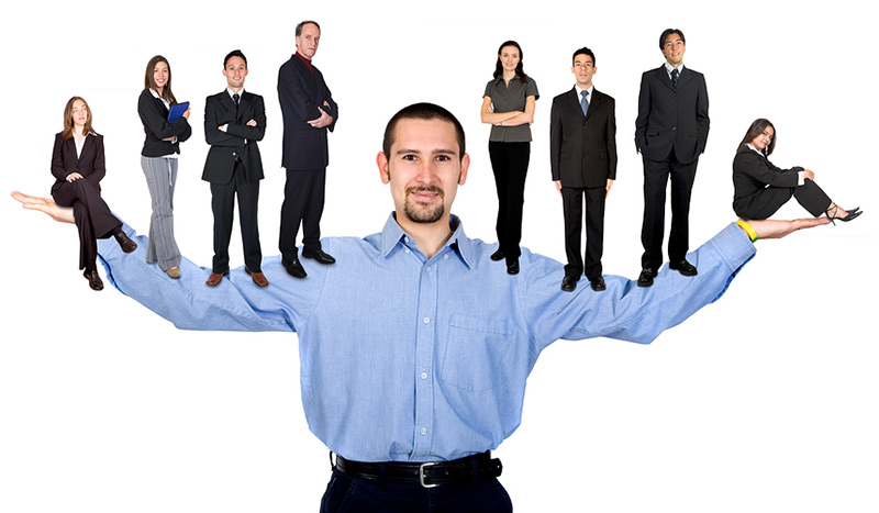 Nhân lực chính là nguồn lực đóng vai trò then chốt với sự thành công của mỗi doanh nghiệp.Vậy nên, mỗi nhà lãnh đạo cần có một chiến lược đúng đắn để duy trì nhiệt huyết của nhân viên.  BẢO VỆ AN VIÊN xin đưa ra 10 cách khuyến khích nhân viên phát huy tối đa năng lực:
