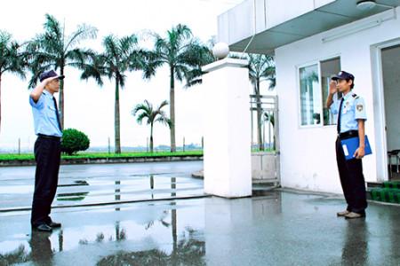 Ngày 25/3/2017 Công ty TNHH DV Bảo Vệ An Viên và Công ty TNHH AC Foods Việt Nam ký hợp đồng triển khai dịch vụ bảo vệ chuyên nghiệp toàn bộ hệ thống cửa hàng tại Phù Lỗ - Sóc Sơn - Hà Nội.