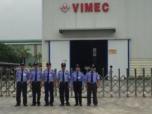 Ngày 15/07/2016 tại Công ty TNHH HANDHEEPER VINA - khu công nghiệp Tiên Sơn - Bắc Ninh